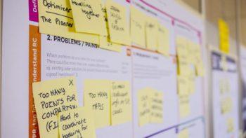 Le référencement Web : une opportunité pour les PME