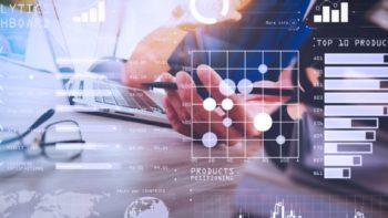 Google Analytics : un outil utile pour les PME | Universem