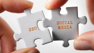 Combiner SEO et réseaux sociaux