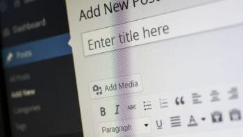 Inbound marketing : le contenu pour captiver vos audiences et les attirer !