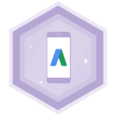 AdWords Mobile Certified Consultant