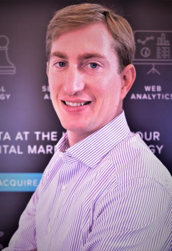 Simon-Breuls | Partner & Business Development Director