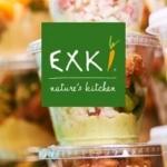 Exki | Référence Universem