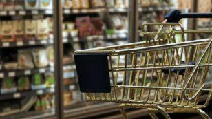 Paris Retail Week : Universem sera de la partie !