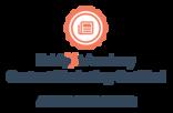 amandine-dethier-content-hubspot
