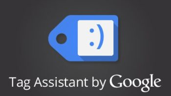 Extension Google Tag Assistant