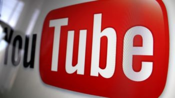 Pourquoi miser sur les YouTube Ads : Universem
