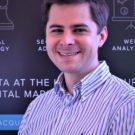 Harold Stinglhamber | Head of Online Advertising