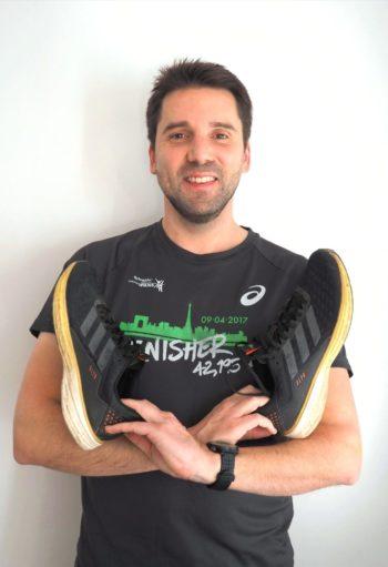 Mathieu Loyez