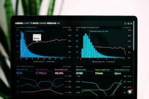 Analytics Image